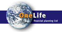 One Life Financial Planning